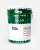 Picture of Epoxy Thinner