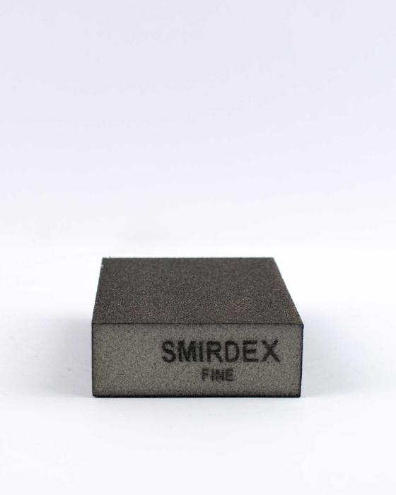 Picture of Sanding Blocks 4 x 4 - Smirdex