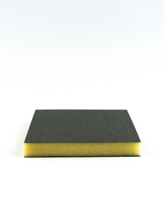 Picture of Sanding Pads 2 x 2 - Smirdex