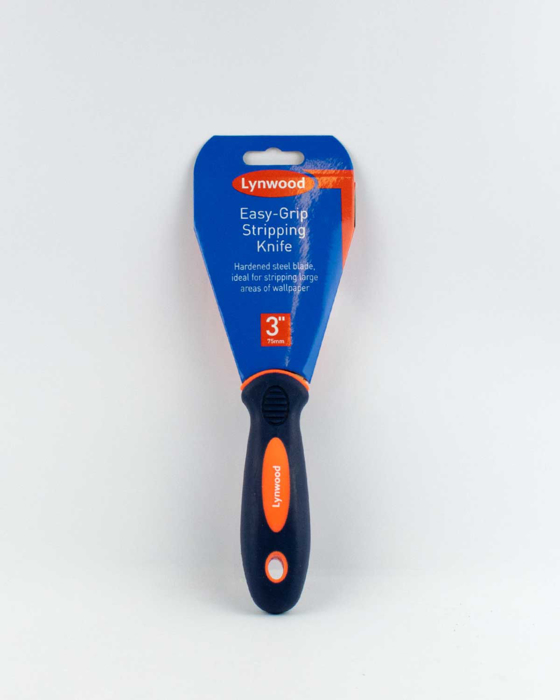 Picture of Lynwood Easy-Grip Stripping Knife