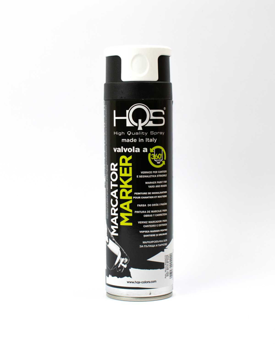 Picture of HQS Line Marker - 500ML