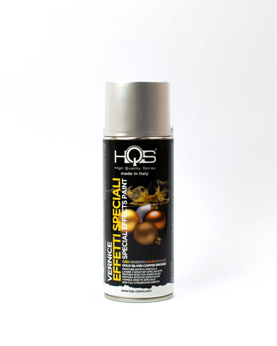 Picture of HQS Special Effects Paint Aerosol - 400ML