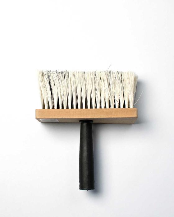 "Picture of Paste Brush - 6.5"""