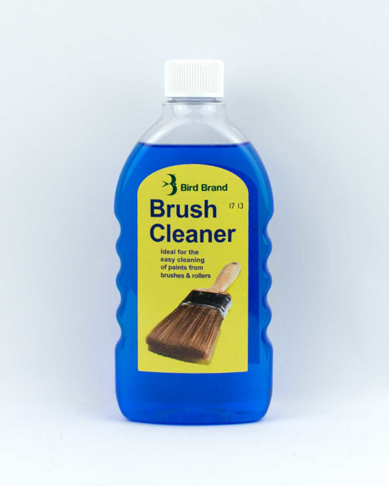 Picture of Paint Brush Cleaner - 500ML