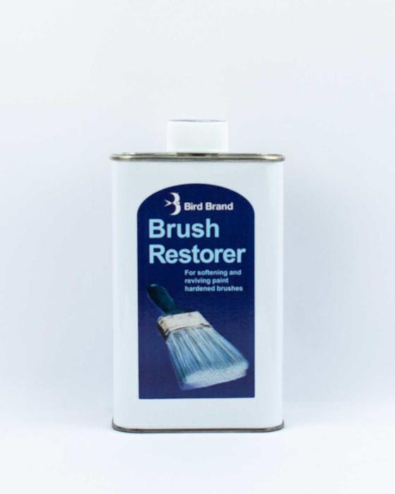 Picture of Paint Brush Restorer - 500ML