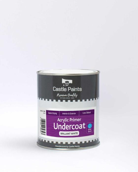 Picture of Acrylic Primer Undercoat