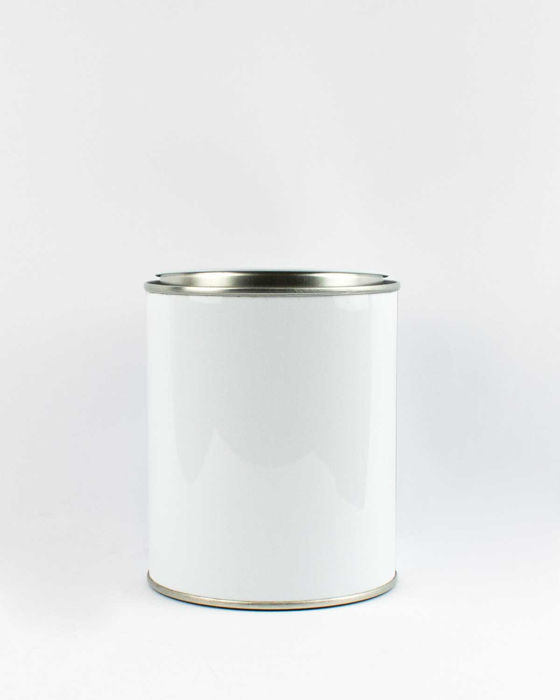 Picture of Empty Can - 1L