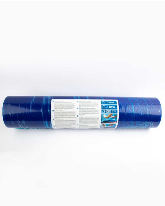 Picture of Masking / Window Film Blue - 100M X 50CM